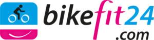 BikeFit24.com
